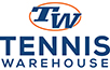tenniswarehouse logo